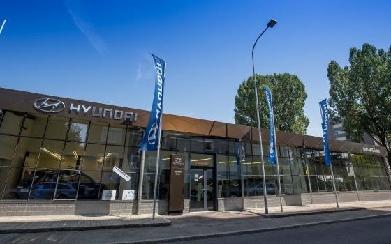 Auto MPS GmbH